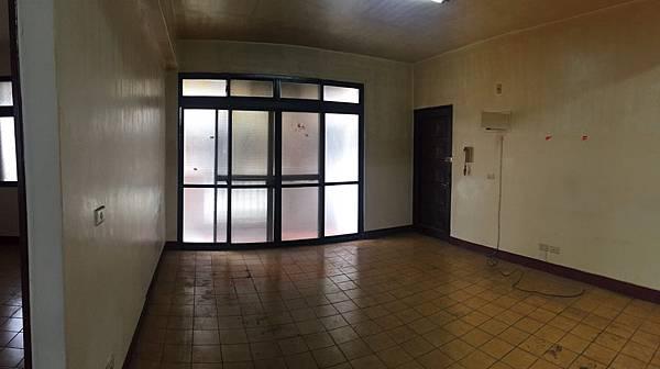 ◆小熊House【售】☆勤美三房美寓★(西區)