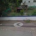 ◆小熊House【售】☆中台稀有超值臨路農地★(南屯區)