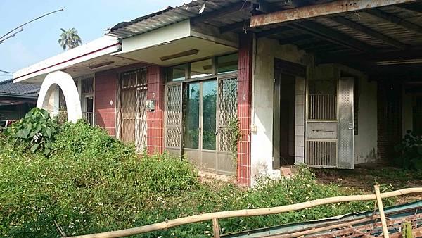 ◆小熊House【售】☆霧峰球場大地坪超值別墅★(霧峰區)