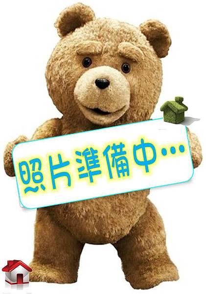 ◆小熊House【租】☆超值1+2樓大蘋果金店面★(西區)