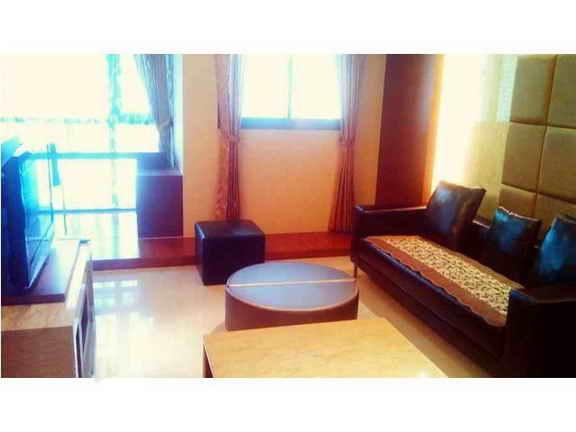 ◆小熊House【售】☆逢甲小豪宅+車位★(西屯區)