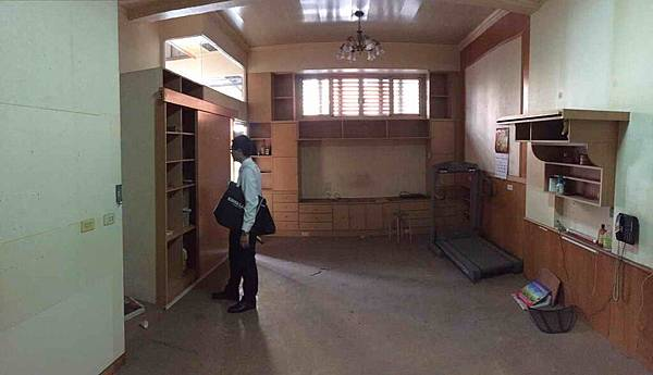 ◆小熊House【售】☆高工商圈超值金樓店★(南區)