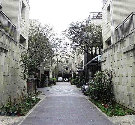 1.社區環境.JPG