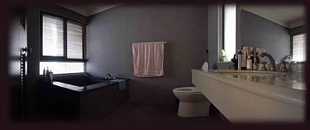 14主臥衛浴.jpg