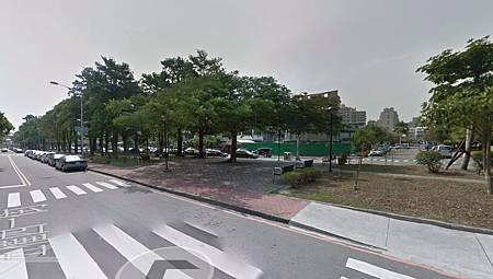 西區建地(附近街景2).jpg