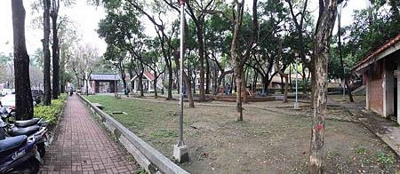 公園.jpg