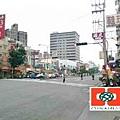 ◆小熊House【售】☆㊣大慶街住三角地 ★(南區)