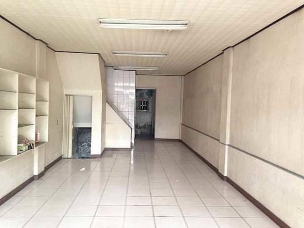 ◆小熊House【售】☆㊣復興路金透店★(南區) 1F開放空間