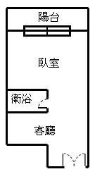 格局圖.JPG