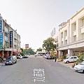 ◆小熊House【售】☆㊣八期方正建地★(南屯區)