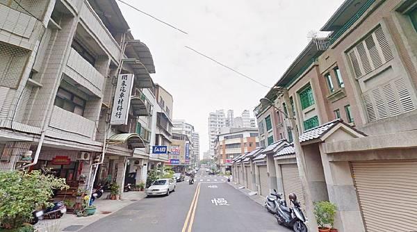 光輝一街街景.jpg