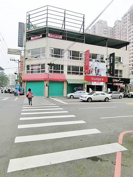 ◆小熊House【租】☆工學商圈角店霸★(南區)