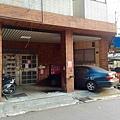 ◆小熊House【售】☆東區新時代商圈美三房★(東區)