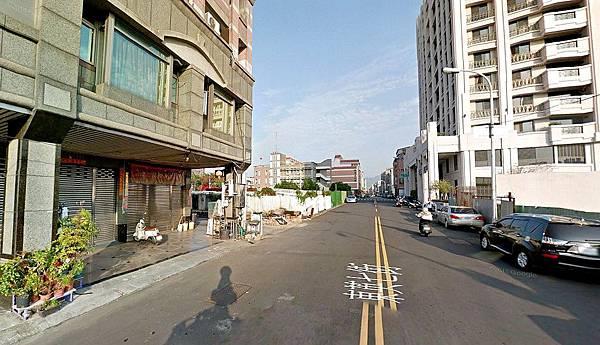 ◆小熊House【售】☆㊣九期稀有商一建地★(東區)