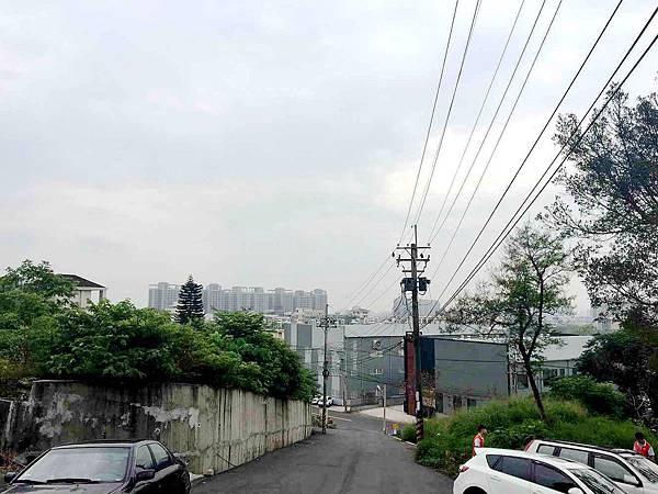 ◆小熊House【售】☆中台科大超值建地★(北屯區)