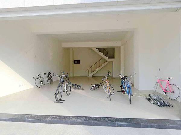 ◆小熊House【售/租】☆ 1+2八米寬樓店A★(南區)