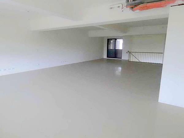 ◆小熊House【售】☆1+2樓八米寬樓店B★(南區)