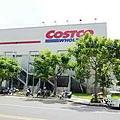 ◆小熊House【售】☆㊣八期Costco住一角地★(南屯區)