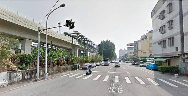 ◆小熊House【售】☆東區精武車站稀有住二建地★(東區)