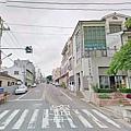 ◆小熊House【售】☆精密科學園區方正建地★(南屯區)