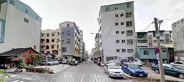 ◆小熊House【售】☆精武車站便宜住二建地★(北區)