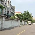 ◆小熊House【售】☆正八期臨路住一建地★(南屯區)