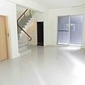 ◆小熊House【售】☆中台科大全新雙車電梯豪墅★(北屯區)