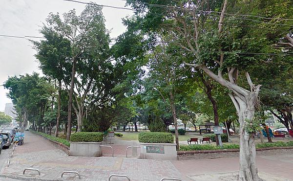 民興公園.png