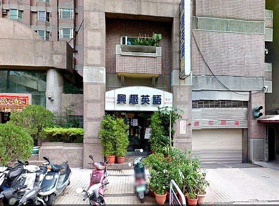 ◆小熊House【售】☆鳳邑超優質樓店★(南區)