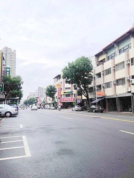 ◆小熊House【售】☆㊣大墩路超值透店★(南屯區)