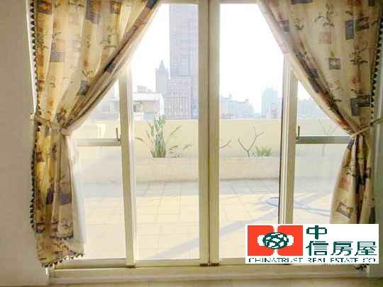 ◆小熊House【售】☆㊣五期整棟企業總部角店★(南屯區)