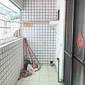 ◆小熊House【售】☆新時代百貨視野兩房★(東區)