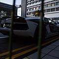 20160918-IMG_1106.jpg