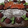 古典巧克力蛋糕.jpg