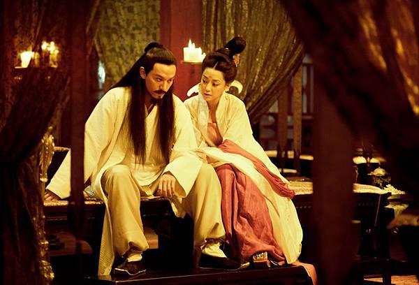 womany___ci_ke_nie_yin_niang__ju_zhao_07__zhao_pian_ti_gong__guang_dian_ying_ye__ju_zhao_shi__cai_zheng_tai_1440995454-19868-8182