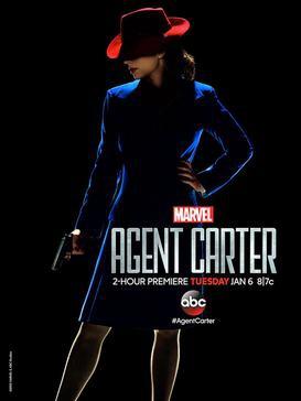 Agent_Carter_Season_1_poster