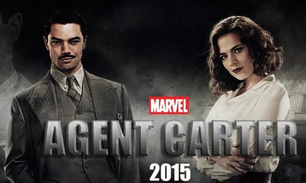 agent-carter-season-11-600x360