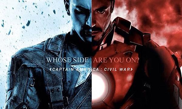 trendsfolio-captain-america-civil-war-3-04