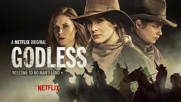 Godless-1024x576