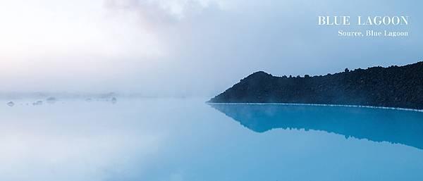 blue_lagooncf111046拷貝