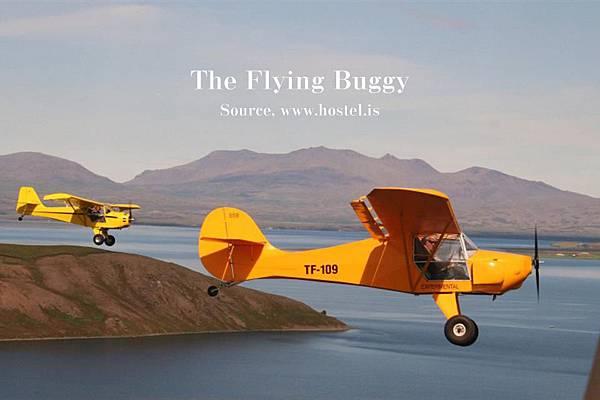 flying_buggy_iceland拷貝