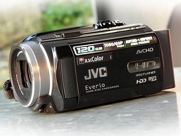 P9180168.JPG
