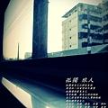 IMG_6179-1