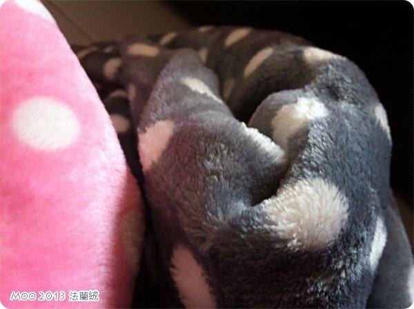 銀灰VS粉紅床包組