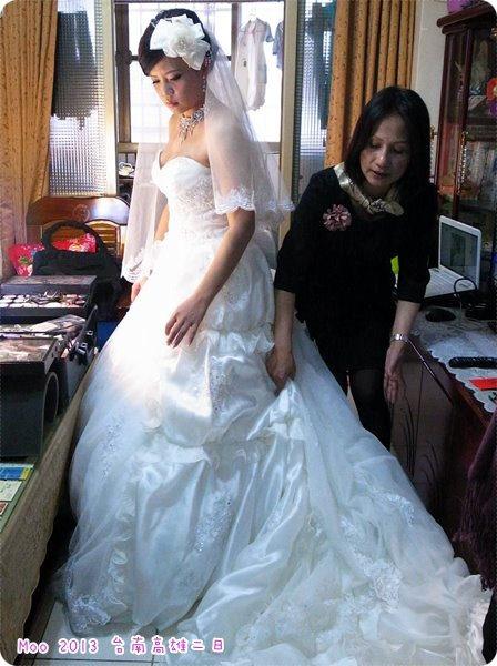 1020113婚禮