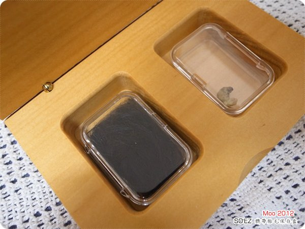 SOEZ臍帶胎毛保存盒-6