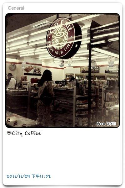 10011 便利商店-6