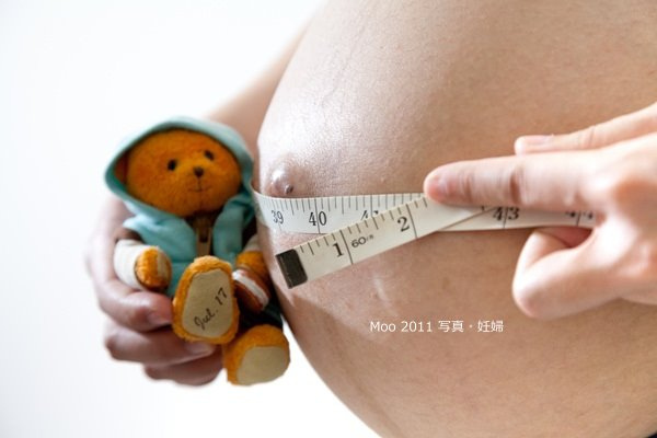 孕婦写真-7