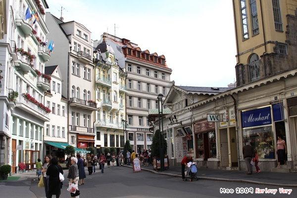 Karlovy Vary-60