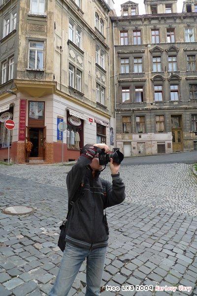 Karlovy Vary-45